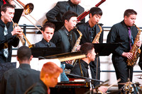 CLHS Spring Concert 2014