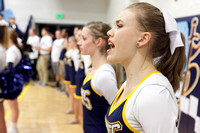 01-12-17 - Cheer & Song VARSITY - vs. St Margaret's-4