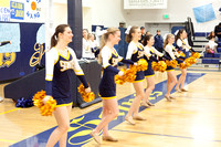 01-12-17 - Cheer & Song VARSITY - vs. St Margaret's-16