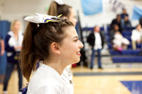 01-12-17 - Cheer & Song VARSITY - vs. St Margaret's-12