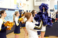 01-12-17 - Cheer & Song VARSITY - vs. St Margaret's-13