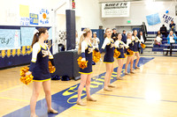 01-12-17 - Cheer & Song VARSITY - vs. St Margaret's-14
