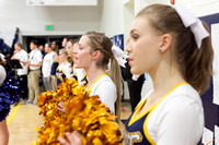 01-12-17 - Cheer & Song VARSITY - vs. St Margaret's-3