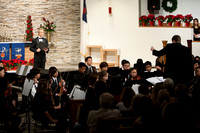 ChristmasConcert-14