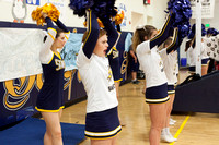 01-12-17 - Cheer & Song VARSITY - vs. St Margaret's-20